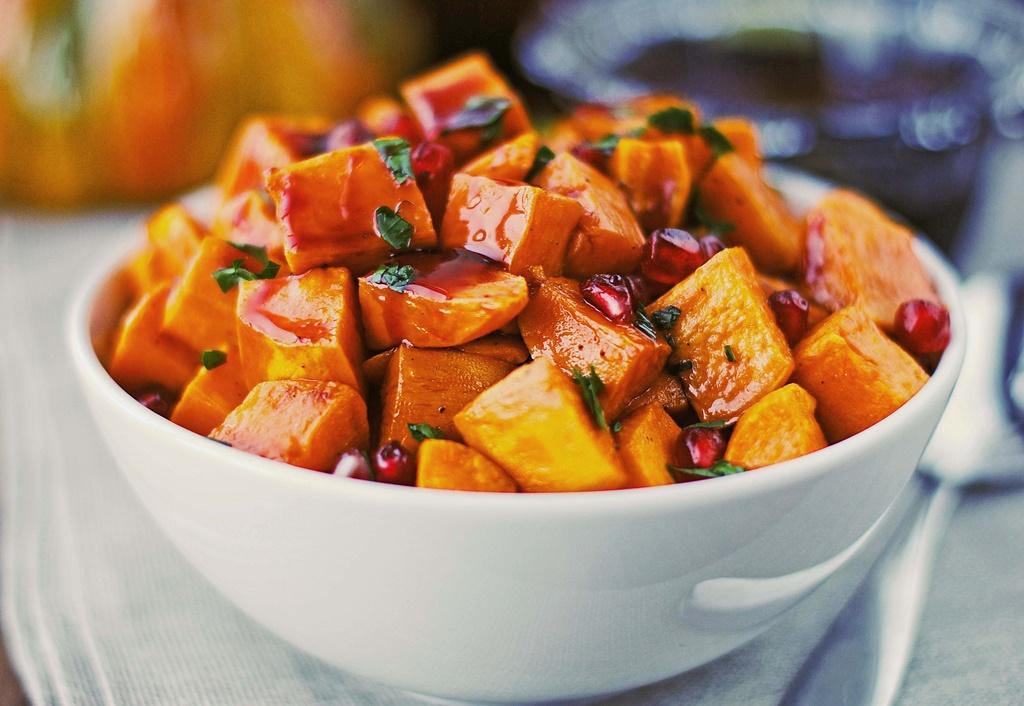"""""""Cartoful diabeticilor"""": Leguma plină de vitamine care ține sub control glicemia și asigură sănătatea inimii"""