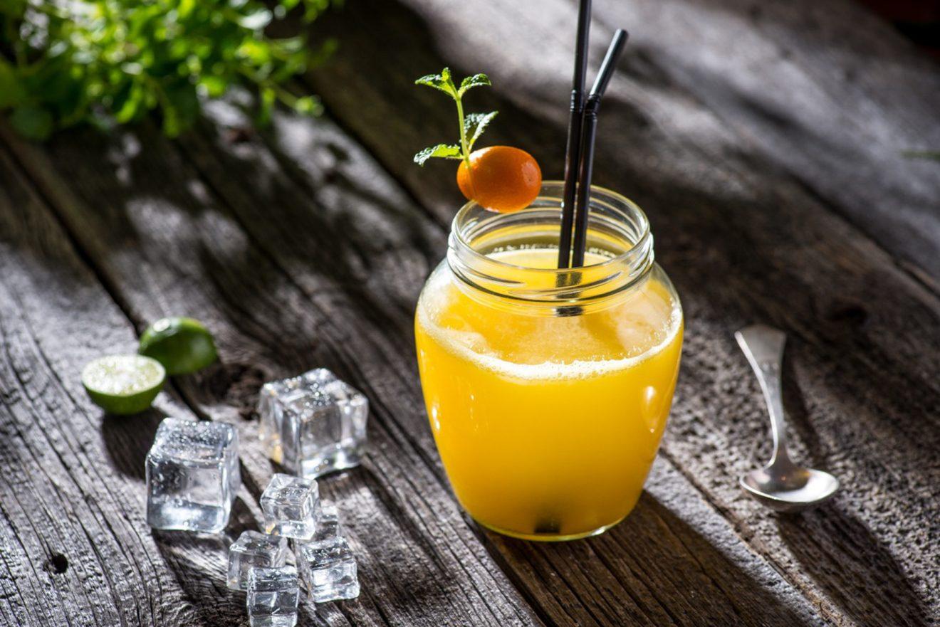 Avertismentul Federației Internaționale de Diabet: 10 alimente care trebuie evitate